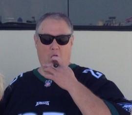 Big Dog Cigars