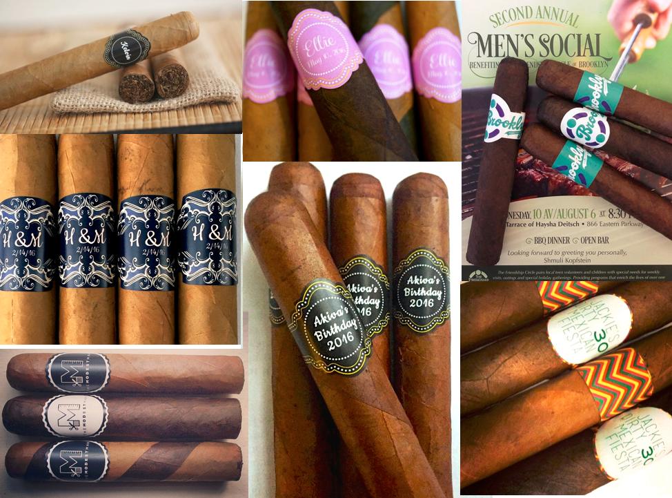 Cigar Room  Walnut Street Extension Agawam Ma