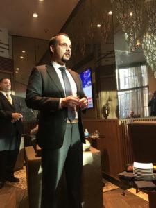 Davidoff of Geneva, Partagas and Arturo Fuente Cigars | CigarCraig's